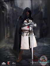 1/6 Crusader Knight Templar SE 005 Figure by Aci Toys