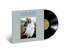 The Carpenters - Close to You - New 180g Vinyl LP - Pre Order - 8th December