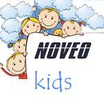 noveo-kids