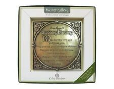 Wedding Blessing Plaque