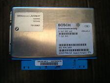 USED Bosch 0 260 002 642