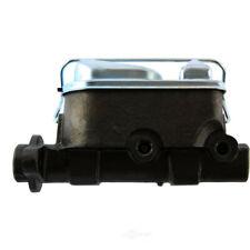 Brake Master Cylinder-C-TEK Standard Centric 131.61015
