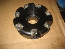 Rotary Tech Mm Hp 507 Milling Cutter Za0060 1