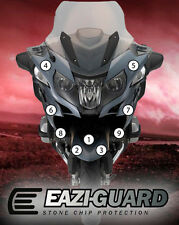 Eazi-Guard™ BMW R1200RT 2014-2016 Motorbike Stone Chip Protection Kit