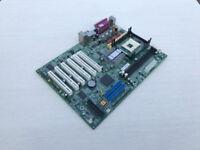 1PC beckhoff C5102/C6140 IP-4GVI63 Industrial Motherboard