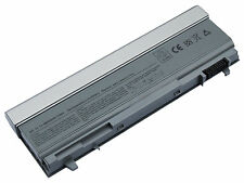 9-cell Laptop Battery for Dell Mp307 Nm631 W1193 C719r 312-0748 312-0917