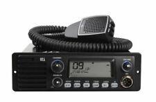 TTI TCB-1100 CB Radio with Front Speaker