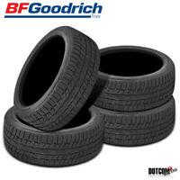 4 X New BF Goodrich Advantage T/A Sport 235/60R17 102H Grand Touring Tire