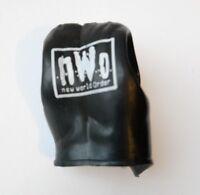 WWE NWO Vest Jacket - Jakks - Accessories for WWE Wrestling Figures