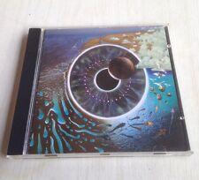 Pink Floyd Pulse - MAC Screen Saver UK memorabilia promo MAC SCREEN SAVER (1987)