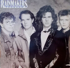 THE RAINMAKERS TORNADO. 1987 UK ISSUE. MERH118