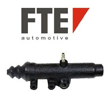 For Mercedes-Benz W110 W111 W112 W113 230S Clutch Master Cylinder FTE 0002952406
