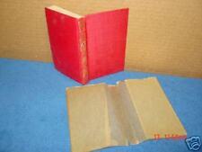 Vintage,Book,Masterpieces Worlds Best Literature,Vol. 3