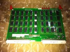 TEL Unity II ILK Board 1D81 - 000133 - 11 , TYB 131 - 1/ILK