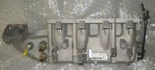 Vauxhall Astra Insignia Corsa Meriva1.6 Turbo Induction Inlet Manifold 55355607