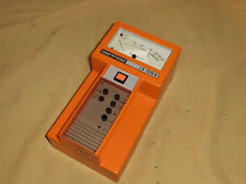 BERTHOLD LB 1210B Geigerzähler Dosimeter Strahlung
