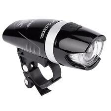 PLANET BIKE 2 TWO WATT BLAZE LED LIGHT BICYCLE HEADLIGHT HEAD LIGHT NEW