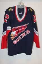 NEW Hockey Jersey - Adult Small - CCM  (# 2)