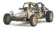 Tamiya Fast Attack Vehicle 2011 2WD LWA 1:10 #300058496