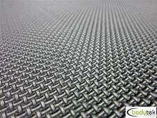 X 10 Interlocking EVA Foam Gym Flooring Floor Mat Mats Tiles 1mX1mX2.5cm