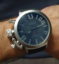 Reloj U Boat Automático