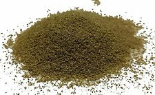 Rosemary Ground Powder - Take the Taste Test - SPICESontheWEB