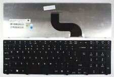 Para Acer Aspire 5251 5740 5750 5750 G 5536 Teclado De Laptop Reino Unido