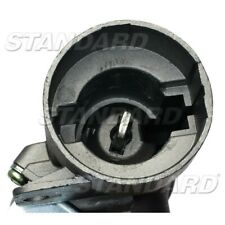 Ignition Starter Switch Standard US-908