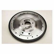 PRW 1642781 184 Tooth SFI Billet Steel Flywheel for Ford FE V8's Ext Balance