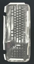 Custom Made Cover for Logitech MK320 Keyboard Not Included Protection Fluid Dirt