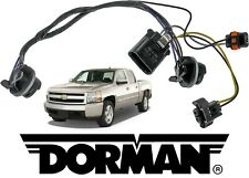 Dorman 645-745 Headlight Wiring Harness Assembly LH or RH New Free Shipping USA