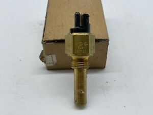 NOS VDO Thermo Time Switch Mercedes W113 230 250 280SL 0045459224
