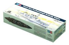 Hobby Boss 3486504 Schlachtschiff Voltaire 1:350 Schiff Modellbau Bausatz Modell