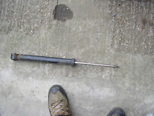 GENUINE AUDI A1 REAR SHOCK ABSORBER 6R0512011AH CHECK P/NO MAY FIT OTHER MODELS