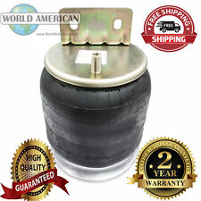 Air Suspension Spring Bag W01-358-9781 For Freightliner Goodyear 1R12-603