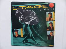 STAGE Dancing days ILS 650066 7