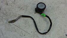 1974 Honda CB750 CB 750 H755-1' safety signal beeper speaker