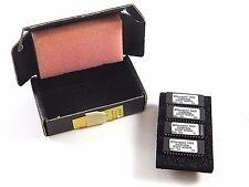 1992 DYNAPERT EPROMS V12000 - BETA DSOF REV XA ~ 4 PIECES / PARTS IN BOX