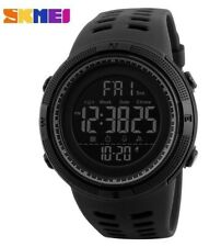 Skmei 1251 Multi-function Digital Waterproof Men's Sports Watch