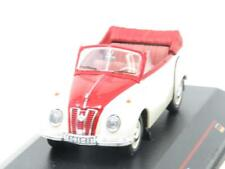 IXO IST Models IST1019 IFA F9 Cariolet 1953 Cream Red 1 43 Scale Boxed