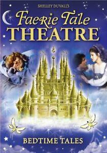 Faerie Tale Theatre - Bedtime Stories