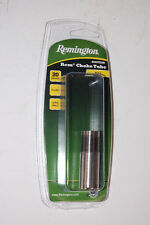 Remington 20 Gauge Full Stainless Choke Tube  Rem 12ga