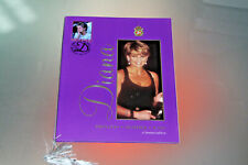 ISLE OF MAN 1998 DIANA LIMITED EDITION SOUVENIR FOLDER WITH FDC ETC