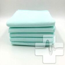 "150 30"" X 30"" Thick Adult Disposable Medical Chair Bed Pads Underpads Chux"