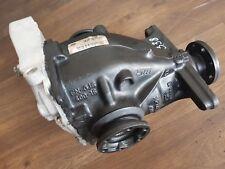 BMW E90 E91 E92 E81 E87 Hinterachsgetriebe Differential 3,38 TN 7524319 /7524320