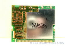 ACTIONTEC MINIPCI 802.11B WIRELESS ADAPTER DRIVER DOWNLOAD