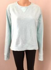 Lululemon Voyage Pullover In Aquamarine Size Can 6 Aus 10