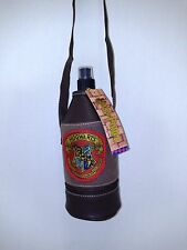 Harry Potter Hogwarts school Of Witchcraft And Wizardry water bottle holder