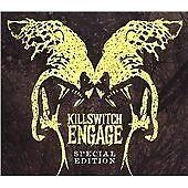 Killswitch Engage - [2009] (2009)E0347