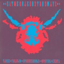 Stereotomy by The Alan Parsons Project/Alan Parsons (Vinyl, Oct-2012, Music on Vinyl)